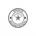 Space Startup Ecosystem