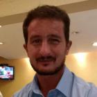 Guillermo Cuervo