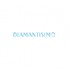 diamantisimo tienda