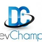 DevChamps