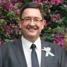 Steven Taljaard