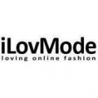 iLovMode ~ loving online fashion
