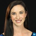 Rebecca Bramlett