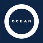 Ocean Accelerator Class 4