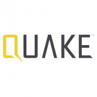 Quake Capital NYC