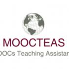 MOOCTEAS