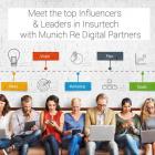 Munich Re MRDP Event