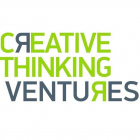 CreativeThinking.Ventures Application