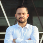 Luis Almanza