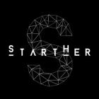 StartHer Awards