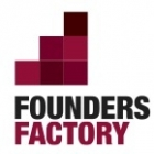 Founders Factory Application