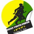 Focus Youth Forum Uganda 's profile picture
