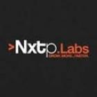 Pre-aceleracion NXTP Labs - Ruta N