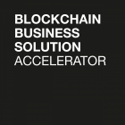 Blockchain Business Solution Accelerator