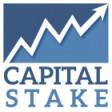 Capital Stake