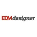 EDMdesigner