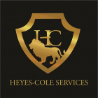 Heyes-Cole Services