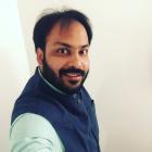 Umesh Bhutoria