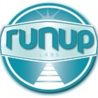 RunUp Labs Accelerator Application