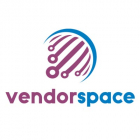 vendorspace