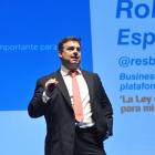 Roberto Espinosa Blanco