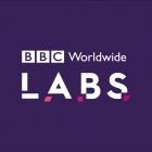 BBC Worldwide Labs 2017