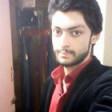 Ahmer Hassan
