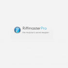 Riffmaster Pro Review