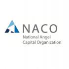 NACO Canada