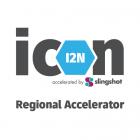 Icon Pre-Accelerator