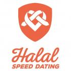 Halal dating site malaysia 3