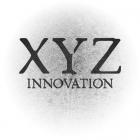 XYZ Innovation