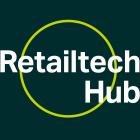 Retailtech Hub Batch  2018.1