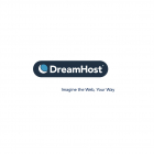 DreamHost Opiniones
