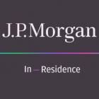 J.P. Morgan   In-Residence