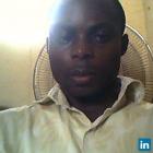 Moses Olalere