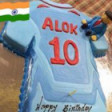Alok Jayant