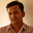 Zeeshan Mohammad