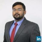 Rahul Prabhu