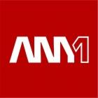 ANY1 Ltd