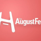 Scaleup Festival at The August Fest