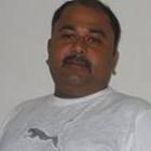 Shariq Ahmad