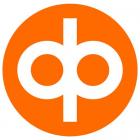 OP WealthTech Partnership Program