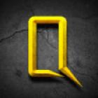[Free] Quake November Networking Event