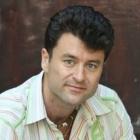 Momchill Zarev