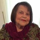 Ann Kearney