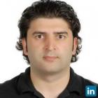 Hasan Ozgan