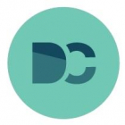 Digital Cookies GmbH
