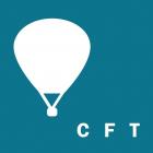 CFT - CarbonFreeTravel