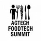 AgTech FoodTech Forum Munich